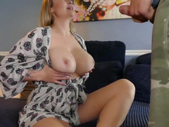 Perfect Tits, sucking, Blowjob and Cum, Blowjob and Cumshot, Butts Fucking, cream Pie, Creampie Mom, Creampie Teen, Cum Pussy, Cumshot, Big Cocks, facials, Hot Mom, mom Sex Tube, Teen Fuck, Boobs, 19 Yr Old Teenager, Cum on Tits, Amateur Milf Perfect Body, Sperm Inside, Young Bitch