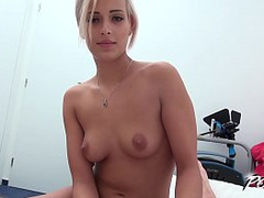 18 Year Old, Ass, nude Babes, super, big Butt, Big Penis, Punish Bitch, Blonde Young Pussies, Blonde, sucking, Blowjob and Cum, Girl Fuck Orgasm, Sluts Ass Creampied, Cum On Ass, Czech, Czech Beauties, Czech Cum, deep Throat, Big Cock Tight Pussy, Rough Doggystyle, Very Hard Fucking, hardcore Sex, Big Penis, Swallowing Loads of Cum, Teen Oral Creampie, point of View, Pov Oral Sex, Real, Reality, Skinny, Amateur Stranger, Young Xxx, Teen Big Ass, Teen Beauty Pov, Young Babe, Monster Cock, 19 Yr Old Teenagers, European Babes Fuck, Perfect Ass, Perfect Body Teen, Sperm in Throat