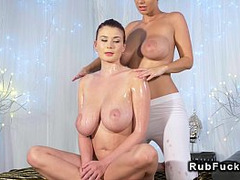 Huge Tits Movies, Tits, Bus Fuck, juicy, Erotic Full Movie, Huge Boobs, lesbians, Asian Lesbian Massage, Massage Porn Videos, Massage Fuck, Asian Masseuse Happy Ending, Oiled Solo, Amateur Oral Sex, Romantic, Sensual Fuck, Boobs, Finger Fuck, fingered, Perfect Body Hd