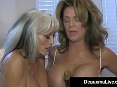 Banging, Massive Pussy Lips Fuck, Blonde, Blonde MILF, Cougar Porn, homemade Coupe, Hot MILF, lesbians, Lesbian Milf, Masturbating, mature Tubes, Lesbian Milf Strapon, milf Mom, Sexiest Porn Stars, Pussy, Undressing, Vagina Fucked, Watching Wife Fuck, Girl Masturbates While Watching Porn, Mom, Fashion Model, Perfect Body Teen