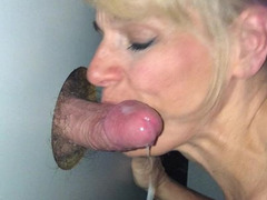 American, BDSM, blondes, Blonde MILF, suck, Blowjob and Cum, Blowjob and Cumshot, Cum in Mouth, Cum in Mouth, Women Swallowed Cumshot, Cumshot, Gloryhole, Hot MILF, Milf, Gentle Love Making, Submissive Woman, Prostitute Street, Swallowing, Mature, Huge Load Compilation, Perfect Body Masturbation, Sperm Compilation