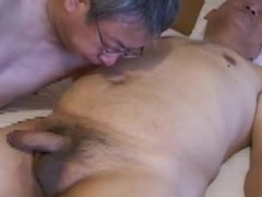 oriental, Asian Gay, Asian Grandpa, Av Mature Cunt, gays, Grandpa, nude Mature Women, Old Asian Man, Old Guy Fucking Young Girl, Adorable Orientals, Aged Gilf, Asian Old Whore, Asian Oldy, Perfect Asian Body, Perfect Body Masturbation