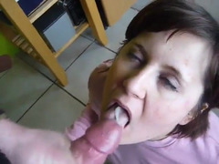Cum Inside, Cum in Mouth, Cumshot, facials, Homemade Couple, Homemade Sex Movies, Hot Wife, Pov, Milf Housewife, Housewife Homemade Fuck, Perfect Body Masturbation, Sperm in Pussy