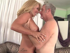 Massive Cock, Big Cunts, Huge Tits Movies, suck, Blowjob and Cum, Blowjob and Cumshot, Breast, Amateur Girl Cums Hard, Pussy Cum, Cumshot, Big Cocks Tight Pussies, Girls Drilled Hard, Mature, young Pussy, Huge Natural Tits, Monster Dick, Cum on Tits, Perfect Body Amateur, Sperm Party