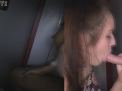collection, Female Swallow Cum Compilation, Swallowing, Teen Throat Compilation, Extreme Throat Fuck, Perfect Body Anal Fuck
