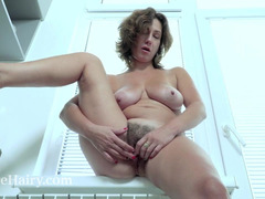 Armpit, Big Natural Tits, Big Nipples Teen, Monster Cunt, titties, Black Girls, Black Pussies Fuck, Brunette, Dressed Woman, black, Euro Girls Fuck, bush Pussy, Hairy Cougar, Young Hairy Pussy, Mature High Heels, Porn in Kitchen, Dildo Masturbation, nude Mature Women, Black Mom, Teen Hairy Pussy, Big Natural Tits, Nipples, cumming, clitor, Big Tits, Lingerie Cumshot, Chicks Sans Bra, Huge Bush, Finger Fuck, Fingering, Fingering Orgasm, in Corset, nudes, Perfect Body Masturbation, Real Stripper Fuck, Dance
