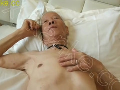 oriental, Asian Big Cock, Asian Blowjob, Asian Dick, Asian Gay, Av Aged Whore, Giant Penis, cocksuckers, Fucked by Huge Dick, Gay, women, Old Asian Man, Old Man Fuck Teen, Giant Dick, Adorable Asian Girls, Old Babes, Asian Oldy, Perfect Asian Body, Perfect Body