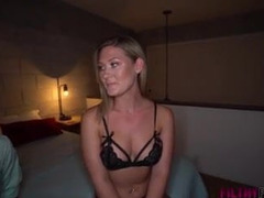 cocksuckers, Real Cuckold, Hot Wife, Husband, older Women, Orgasm, Woman Swap, Shared Wives, Small Tits, Boobs, Milf Housewife, Blindfold, Perfect Body Masturbation, Stocking Sex Stockings Cougar Fuck