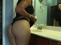 Amateur, Juicy Ass, Big Ass, Brunette, Round Butts, Girls Cumming Orgasms, Babe Anal Creampied, He Cums Multiple Times, fuck, Homemade Couple Hd, Free Homemade Porn, Latina, Latina Amateur, Big Booty Latina Anal, Latina In Homemade, Latino, Real, Reality, Realtor, Squirt, Granny, Cum On Ass, Perfect Ass, Mature Perfect Body, Sperm in Mouth Compilation
