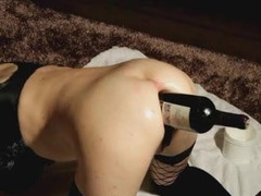 Amateur Video, Amateur Ass Fucking, anal Fucking, Babe Butt Dildoing, Extreme Anal Insertions, Booty Fuck, Cutie Anal Pain, Slut Anal Squirt, Anal Masturbation, Perfect Butt, Butthole Stretching, Black Women, Black Amateur Anal Sex, Black Butt, Nice Butt, Wife Crazy, Vibrator Orgasm, Double Anal Creampie, Double Fisting, Ladies Double Fucking, d.p, Amateur Double Vaginal, Female Double Toying, Ebony, Black Non professional, Ebony Ass Fuck, Ebony Girl Squirt, Rough Anal Sex, Brutal Butthole Fuck, fisted, fucks, Hard Anal Fuck, Hardcore Fuck, hardcore Sex, Bdsm Pain, Penetrating, Rosebud Prolapse, Pussy, Real, real, Squirt, vibrator, Double Ass Fucking, Assfucking, Buttfucking, Bitch Double Penetrated, Afro Huge Booty, Perfect Ass, Perfect Booty, 2 Dicks in 1 Pussy
