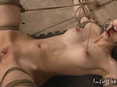 sexy Babe, BDSM, Bondage, Fetish, Gagged, Cam Gagging, Ass Goddess, Petite Pussy, Toys, Young Whore, 19 Year Old Teenager, Dildo Chair, Perfect Body Masturbation