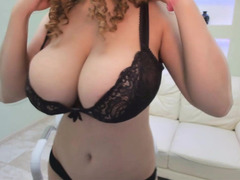 18 Yo Pussy, Massive Pussies Fucking, Milf Tits, Curly Hair, handjobs, Hot MILF, Biggest Tits, Kissing, Masturbation Real Orgasm, m.i.l.f, Orgasm, hole, Huge Natural Tits, Older Cunts, Finger Fuck, fingered, Fingering Orgasm, Hot Milf Anal, Perfect Body Anal Fuck