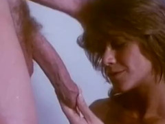 69, anal Fucking, Arse Drilling, suck, Blowjob and Cum, Brunette, Classic Girls Fuck, Cum, Cum Kissing Whores, facials, Hot MILF, Tongue Kissing, Pussy Licking, Milf, Cougar Anal, Milf Pov, point of View, Pov Arse Fucking, Pov Oral Sex, Cunt, Retro, Vintage Anal Fuck, yoga Pants, Assfucking, Buttfucking, Hot Step Mom, Perfect Body Amateur Sex, Sperm in Mouth, Trimmed Teen