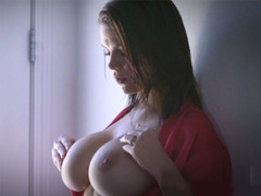 Round Ass, hot Naked Babes, Great Jugs, Brunette, Public Bus Sex, busty Teen, fucks, Oiled Babes Solo, Pornstar List, Big Tits, titties, Fitness Model Anal, Perfect Ass, Perfect Body Masturbation, Girl Titties Fucking