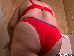fat, Cougar Sex, Gilf Pov, Grandma Anal, Hd, Hot MILF, naked Housewife, Mature Latina, Latina Milf Threesome, Latino, Masturbation Orgasm, mature Porn, Mature Bbw Orgy, Chubby Latina Milf, milf Women, Mature Cunts, Hot Mom Son, Perfect Body