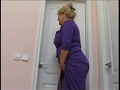 Real Homemade Amateur Mature Free Porn Videos