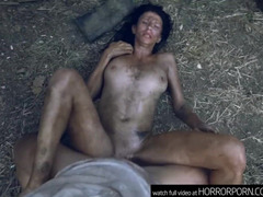 BDSM, Creepy Fuck, b.d.s.m, Crazy Milf, Cunts Fucked Doggystyle, Fantasy Hd, Fetish, Forest Fuck, fuck, Teen Hard Fuck, hard, Horror, outdoors, clits, Clit Torture, Perfect Body Masturbation