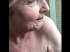Free Amateur Porn, Home Made Cutie Sucking Cock, cocksucker, Granny Cougar, Granny, Amateur Teen Perfect Body