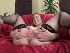 Big Butt, hot Babe, phat Ass, Women With Massive Pussy Lips, Big Saggy Tits, Blonde, Blonde MILF, Great Knockers, Public Bus, Busty, Massive Melons Mom, Everything Butts, Cunt Creampie, Czech, Czech Hot Older Females, European Milfs Fuck, Silicone Tits Girls, Fetish, Hot MILF, Mom Hd, Public Masturbation, milfs, MILF Big Ass, mother Porn, Mom Big Ass, young Pussy, Tits, Cunt, Bra and Panties Fuck, Kinky Porn, fishnet, Perfect Ass, Amateur Teen Perfect Body, Big Silicon Tits