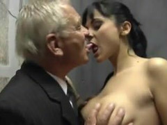 69, Big Saggy Tits, Great Knockers, Brunette, Amateur Girl Cums Hard, Cum in Mouth, girls Fucking, mature Milf, Mature and Young, Old Young Sex Videos, Older Man Fuck Young, Tits, Young Slut Fucked, Mature Granny, Cum on Tits, Amateur Teen Perfect Body, Sperm Covered, Girl Breast Fuck