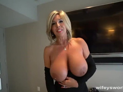 Women With Massive Clits Ladies With Massive Clits, Huge Monster Cock, Big Nipples, Huge Tits Movies, Blonde, Blonde MILF, cocksuckers, xmas, Clit Rubbing, Monstrous Dicks, Drilled Fast, fucked, Hot MILF, Hot Wife, Lucky Boy, older Mature, milfs, Milf Pov, Missionary, Girl Next Door, Nipples, p.o.v, Pov Dick Sucking, shaved, Pussy Shaving, Shop, Whore Fuck, Surprise Anal, Swallowing, Huge Natural Tits, Milf Housewife, Biggest Dicks, Hot Mom and Son, Perfect Body Anal, Boobies Fuck