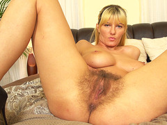 Big Natural Boobs, Massive Pussy Lips, Perfect Tits, Blonde, Blonde MILF, Public Bus, Big Bush Fucked, Czech, Czech Hot Matures Fuck, Czech Mature Sluts, Czech Mommy Fucking, Biggest Dildo, bushy, Cougar Hairy Pussy, Hairy Pussy Fuck, Real Home Made Sex Tapes, Horny, Hot MILF, Milf, Homemade Masturbation, nude Mature Women, milf Mom, sex Moms, Natural Pussy Hd, Huge Natural Tits, cumming, vagina, Huge Natural Boobs, vibrator, Wild, Perfect Body Amateur Sex