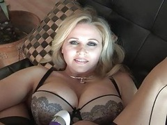 anal Fucking, Dildo in Ass, Arse Drilling, Long Anal Dildo, Assfucking, Epic Tits, Huge Jugs Butt Fucking, blondes, Blonde MILF, Bra Titfuck, Buttfucking, Wall Mounted, Big Silicone Breast, girls Fucking, 720p, Mature High Heels, Hot MILF, Hot Step Mom, lesbians, Lesbian Anal Fingering, Lesbian Milf Hardcore, Lignerie, Masturbation Squirt, Milf, Cougar Anal, Milf Pov, Fitness Model, Perfect Body Amateur Sex, Porn Star Tube, point of View, Pov Arse Fucking, Fake Boobs, Secretary Stockings, Huge Tits, Knockers Fuck, toying, Trimmed Teen, Cunt