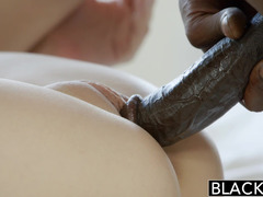 Balls Sucking, Amateur Bbc, Big Balls, Monster Dick, Big Pussy Fucking, African, Monster Afro Cock, Blonde, blowjobs, Blowjob and Cum, Flogging, ride, cream Pie, Cum in Pussy, Cum in Mouth, Pussy Cum, Sperm Inside, Deep Throat, Dicks, Babes Behind, Ebony, Ebony Big Cock, Fantasy Hd, Friends Wife, fuck Videos, Cam Gagging, Hardcore Fuck, hard, Homemade Pov, Huge Dick, Interracial, Jeans, Amateur Moaning, Fresh Pink Pussy, vagin, Spread Pussy, Cunt to Mouth Cumshot, Real Dick Rider, Room Service, spread, Stud, Homemade Student, sloppy Heads, tattooed, Tiny Dick, Giant Dick, Creamy Cunt Holse, Huge Cum Load in Pussy, Perfect Body Teen Solo, tiny Tit, Sperm Shot, Young Whore