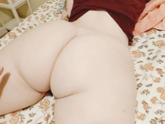 Amateur, Unprofessional Aged Pussy, Teen Amateurs, Juicy Ass, Big Ass, Cum on Her Tits, Gorgeous Breast, Big Booty Whores, Round Butts, Girls Cumming Orgasms, Babe Anal Creampied, Cumshot, Curvy Pussies, Cute Girl, Female Fucked Doggystyle, fuck, Hot MILF, Milf, MILF Big Ass, Amateur Milf Anal Pov, Pawg Amateur, p.o.v, Tattoo, Teen Sex Videos, Teen Big Ass, Teen Beauty Pov, thick Girls Porn, Huge Boobs, 19 Yo Girls, Cum On Ass, Cum on Tits, Milf, Perfect Ass, Mature Perfect Body, Sperm in Mouth Compilation, Girl Knockers Fucked, Young Girl