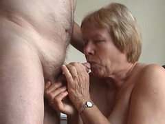 Girl Double Fucking, Granny Cougar, Old Grandma Fuck, Grandpa, Fellatio, Whore Dp, Amateur Teen Perfect Body
