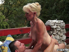 Bubble Butt, Blond Young Sluts, blondes, cocksuckers, Blowjob and Cum, Blowjob and Cumshot, Cum Bra, Public Bus Sex, Business Beauty, Hard Caning, Girl Cum, Bitches Butthole Creampied, Cum In Her Eyes, Pussy Cum, Cum Kissing, Cum On Ass, Cum on Tits, cum Shot, Euro Slut Fuck, fucked, Amateur Garden, Amateur Gilf, gilf, Amateur Rough Fuck, Hardcore, Horny, Passionate Kissing, Eating Pussy, Hairy Pussy Orgasm, Huge Natural Tits, Next Door Amateur, Young Old Porn, Old Man Fuck Teen, Eating His Own Creampie, clit, Pussy Licking, Skinny, Tiny Dicks, small Tit, Stud, Young Teens, Massive Tits, Young Girl, 19 Yr Old Pussies, Old Babes, Cunt Gets Rimjob, Finger Fuck, Fingering, Mature Young Guy Anal, Perfect Ass, Perfect Body, Amateur Sperm in Mouth, Teen Big Ass, Girl Titties Fucked
