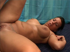 Juicy Ass, Big Ass, Enormous Natural Tits, Cum on Her Tits, Gorgeous Breast, Round Butts, Giant Dicks Tight Pussies, German Porn Videos, German Milf Big Ass, Busty German Teen, Natural Tits Fuck, Big Natural Tits, Huge Boobs, Perfect Ass, Mature Perfect Body