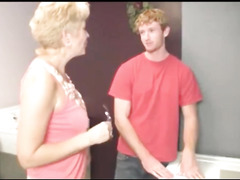 18 Yr Old Pussies, Gilf Pov, Grandma Fucks Grandson, Hd, Teen Sex Videos, Husband Watches Wife, Couple Fuck While Watching Porn, 19 Yo Girls, Granny, Mature Perfect Body, Young Girl