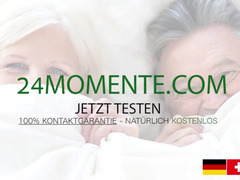 Free Amateur Porn, Perfect Ass, Buttfucking, Country Pussies Fucked, german Porn, German Homemade Anal, German Granny, German Homemade Amateur, German Mom Hd, German Mature Outdoor, German Piss, Granny Cougar, Old Grandma Fuck, Granny, Homemade Couple Hd, Homemade Porn Clips, sex With Mature, Real Homemade Mature Couple, Outdoor, Girls Peeing in Public, pee, Bra, German Big Ass Anal, fishnet, Perfect Ass, Amateur Teen Perfect Body