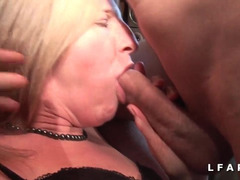 big Dick in Ass, Butt Drilling, blondes, Blonde MILF, Sexy Cougars, Fantasy Sex, French, French Milf Amateur Anal, Hot French Mom Anal, French Mature Amateur, Amateur French Milf Anal, French Milf Anal, Hot MILF, Mature, Hot Mom Anal Sex, mature Porno, Mature Anal Threesome, Milf, Milf Anal Sex, naked Mom, Stepmom Anal Hd, Assfucking, Buttfucking, Perfect Body Masturbation