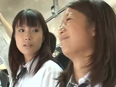 Banging, Big Cunts, Huge Tits Movies, suck, Blowjob Cumpilation, Breast, dark Hair, Fucked Public Bus, Compilation, Big Cocks Tight Pussies, Wife Fantasy, Fetish, hand Job, Amateur Handjob Compilation, Jav Movie, Japanese Big Natural Tits, Japanese Blowjob, Japanese Compilation, Japanese Dick, Japanese Fetish, Japanese Handjob, Japanese Outdoor Uncensored, Japanese Orgasms Creampie, Japanese Outdoor, Japanese Pussy, Japanese School Uniform, Japanese Squirt, Japanese Teen Hd, Japanese Huge Tits, Orgasm, Lesbian Orgasm Compilation, outdoors, Public Voyeur, Flashers Sex, young Pussy, Cock Rubbing, School Uniform Anal, Squirt, Squirting Cutie Compilation, teens, Huge Natural Tits, Uniform, 19 Yr Old Teenies, Adorable Japanese, Japanese Teen Amateur, Natural Busty Asian, Perfect Body Amateur, Young Cunt