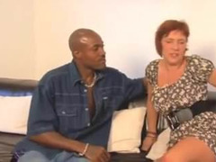 Hot Wife, ethnic, Real Prostitute, Amateur Housewife, Amateur Wife Jungle Fever