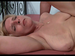 Blonde, cocksuckers, Blowjob and Cum, Blowjob and Cumshot, Girl Cums Hard, Cum on Tits, cum Shot, bushy Pussy, Hairy Milf, older Mature, floppy Tits, Huge Natural Tits, Huge Bush, Perfect Body Anal, Sperm Compilation