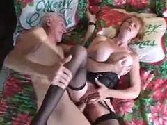 Amateur Tube, Giant Dick, bi Sexual, Bisex Cuckold Fuck, Husband Shares Wife, Big Cocks, Amateur Friend Threesome, grandmother, mature Women, Homemade Mom, Giant Dick, Horny Granny, Amateur Milf Perfect Body