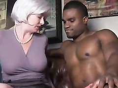 African Amateur, afro, Black Cougar Babe, Hot MILF, m.i.l.f, Couple Seduce, Stud, Husband Watches Wife Gangbang, Handjob While Watching Porn, Mom Anal, Perfect Body