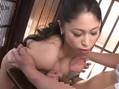 oriental, Asian Big Natural Tits, Asian Biggest Hooters, Asian Blowjob, Asian Cum, Oriental Women Jerking Cocks, Asian Older Woman, Asian Tits, Enormous Natural Tits, Cum on Her Tits, Blowjob, Blowjob and Cum, Bra Titfuck, Brunette, amateur Couples, Girls Cumming Orgasms, handjobs, Hot MILF, Jav Sex, Big Natural Tits Asian, Japanese Big Tits Fuck Uncensored, Japanese Blowjob, Japanese Cum, Asian Handjob, Japanese Milf Big Tits, Japanese Big Tits, Milf, Big Natural Tits, shaved, Shaved Asian, Shaved Japanese, Shaving Hairy Pussy, Huge Boobs, Cunts, Adorable Av Girls, Adorable Japanese, Cum on Tits, Milf, Perfect Asian Body, Mature Perfect Body, Sperm in Mouth Compilation, Trimmed Pussy Amateur