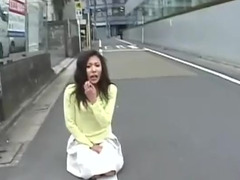 Hot MILF, Hot Mom Fuck, Jav Porn, Hot Japanese Mom Son, Japanese Outdoor Fuck, Japanese Milf Ass, Japanese Hot Mom and Son, Japanese Public Sex, milf Mom, sexy Mom, outdoors, flashing, Exhibitionists Fucking, Adorable Japanese, Perfect Body Amateur