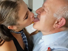 Lady Double Fuck, Chubby Milf, Fat Milf Cunts, Fatty Teens, Fetish, Grandpa, Sloppy Kissing, nude Mature Women, Amateur Mature Young Anal, Old Man Young Girl Fuck, Real, Reality, Cutie Sucking Dick, Teen Xxx, Young Cunt Fucked, 19 Year Old Pussy, Aged Gilf, Female Dp, Kinky Lesbians, Perfect Body Masturbation
