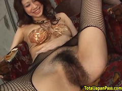 oriental, Asian Babe, Av Stunning Babes, Av Massive Boobies, Asian Blowjob, Asian Tits, hot Babe, Banging, perfect, Monster Tits, cocksucker, Sluts Fucked Doggystyle, bushy Pussy, Hairy Asian, Japanese Hairy Solo, Innocent Teen Abused, Japanese, Asian Babe, Beautiful Japanese Hd, Japanese Big Tits Mom, Japanese Blowjob, Japanese Boobs, Javhd, Oriental, Shy Teen Virgin, Whore Sucking Cock, Huge Boobs, Uncensored Anal, Adorable Av Cutie, Adorable Japanese, Asian Big Natural Tits, Asian Close Up, Asian Hairy Teen, Asian Stockings, Hairy Bush Fuck, Vaginas Closeup, Japanese Big Natural Boobs, Japanese Pussy Close Up, Asian Stocking Fuck, Perfect Asian Body, Perfect Body Milf, Mature Stocking Fuck