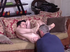 Amateur Handjob, Real Amateur Student, audition, homemade Couples, Gay, Young Twinks Bareback, bush Pussy, Hairy Mature Creampie, Homemade Hairy Teen Fuck, hand Job, mature Nude Women, Real Homemade Cougar, Cougar Handjob, Raunchy, Rimming, Couple Seduce, Tiny Porn, Virgin First Time, Wanking, 19 Yr Old Pussies, Hairy Chicks, Perfect Body, Young Fuck