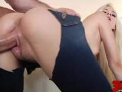 18 Yr Old Teens, Monster Penis, Big Pussy, Epic Tits, Blonde Teen Fucked, blondes, suck, Blowjob and Cum, Blowjob and Cumshot, rides Dick, Cum, Pussy Cum, cum Shot, Monster Cocks Tight Pussies, Face, Slut Face Fucked, girls Fucking, in Jeans, Old Young Sex Tube, vagin, Skinny, Tiny Penis, tiny Tits, tattooed, Young Xxx, Big Dick Tight Pussy, Tight Teen Pussy, Tiny Dick, Small Tits, Huge Tits, Young Slut, Massive Cocks, 19 Yr Old, Old Babe, Cum on Tits, Old Mature Young Guy, Perfect Body Amateur Sex, Sperm in Mouth, Knockers Fuck