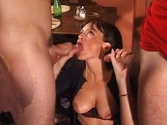 Anal, Arse Drilling, Women With Monster Pussy Lips, Perfect Tits, Massive Melons Booty Fuck, Dp Anal Creampie, Bitches Double Fucking, d.p, Two Dicks in One Pussy, Fucking, Hot MILF, Hot Wife, housewife Sex, milfs, Amateur Cougar Anal, MILF In Threesome, Penetrating, hole, Amateur Threesome, Boobs, Wife Sharing, Wife Ass Fuck, Housewife Fucked in Threesomes, 3some, Ass Dp, Assfucking, Buttfucking, Bitch Dp, Hot Mom, Amateur Milf Perfect Body, Two Cocks One Pussy, Titties Fucking