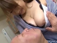 Juicy Butt, booty, Perfect Tits, dark Hair, Hot MILF, Japanese Teen Porn, Asian Ass, Japanese Big Ass Anal, Japanese Big Boobs Uncensored, Asian Milf Anal, Japanese Big Tits, Pussy Eat, milf Mom, MILF Big Ass, Old Japanese Man, Old Men, Huge Natural Boobs, Adorable Japanese, Mature Gilf, Asslick, Milf, Japanese Girl Big Natural Tits, Kinky Sex, Perfect Ass, Perfect Body Amateur Sex