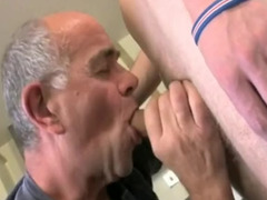 Huge Cock, Young Chick, Big Dick, Dirty Slut, girls Fucking, Gay, Young Gay Boys, Grandpa Seduces Teen, Group Sex Hd, mature Milf, Mature and Young, Old Young Sex Videos, Old Man Fuck Young Girl, tattoos, Hot Teen Sex, twinks, Young Slut Fucked, Monster Cock, 19 Yo, Mature Granny, Amateur Teen Perfect Body