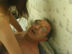 anal Fuck, Ass Drilling, French, Francaise Anal, Young Old Porn, Passionate, Young Girl, Old Babes, Assfucking, Buttfucking, holiday, Mature Young Guy Anal, Perfect Body, Milf Stockings